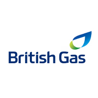NBS_British-Gas