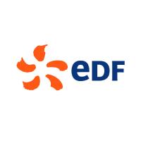 NBS_EDF