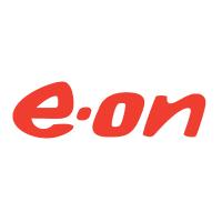 NBS_Eon