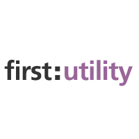 NBS_First-Utility