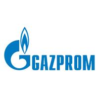 NBS_Gazprom