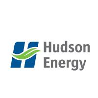 NBS_Hudson-Energy