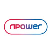 NBS_NPower