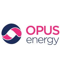 NBS_Opus-Energy