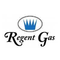 NBS_RegentGas